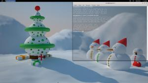 Captura de tela de 2012-12-22 05-02-32