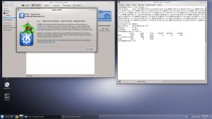 KDE_4_12